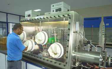 Top-10-Pharma-Custom-Manufacturing-Companies-in-the-World