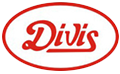 Divis Laboratories World's largest API manufacturing facility